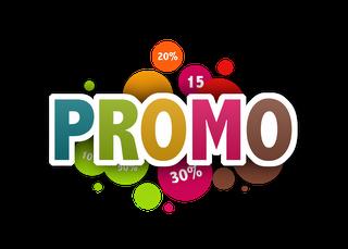 Promo-sayt